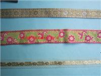 浙江织带厂家【设计】商标织带【定制】服装织带【推荐】颜悦织带
