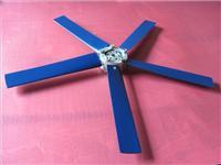 供應碳纖維葉輪