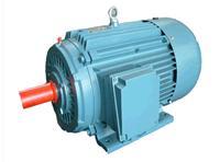 天津供應Y802-2 1.1KW電機