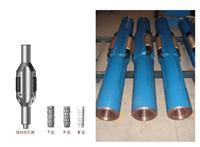 供應 滾輪鉸孔器  滾輪穩定器
