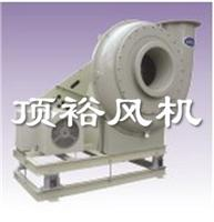 Ventilador Margen superior suministro de la industria PV dedicada