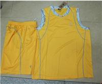 球服批发-球衣批发-篮球服定做-深圳篮球服批发