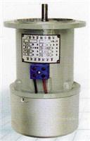 供應西瑪電機ZYS-6A測速發電機西瑪電機西安電機西安西瑪電機西安電機廠