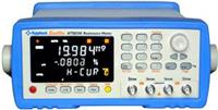 AT510Pro直流電阻測試儀/**寬量程電阻測試儀