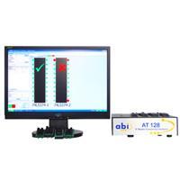 供應AT128全品種集成電路測試儀