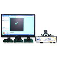 供應AT192全品種集成電路測試儀
