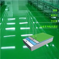 Hangzhou epoxy floor paint sales floor paint construction