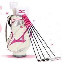 Golf clubs clearance of imports, golf equipment import tariff rates, import customs clearance company in Shenzhen