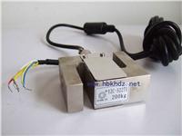 供应准的YZC-522传感器