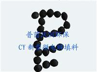 铁碳填料价格、铁碳填料等级分类