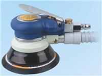 The supply of wind turbine blades polished polishing pneumatic grinding machine polishing machine