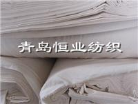 供应全棉布C21*21 60*58 67