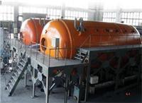 供应GPJ-60A加压过滤机 铁精粉脱水