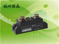供應工業級固態繼電器SSR-H3200ZE