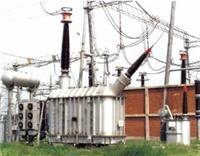 供应变电站降噪设计 箱式变电站噪声治理工程 变电站整体噪声
