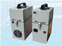 郑州UV机、商丘UV固化机、洛阳UV光固机、南阳UV照射机、开封UV烘干机