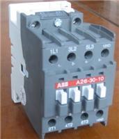 供應ABB切換電容接觸器UA30-30-10R價格圖)