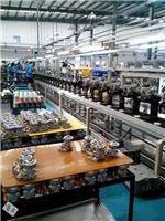 南京流水线生产厂家