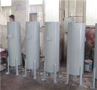 供應排氣管道消音器降噪原理