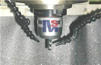 ACCU-LUBE,环保切削油,微量润滑蕾丝喷油,油吊带装置弹力裹胸图片