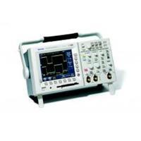供應TDS3012B示波器