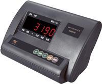 鄭州維修電子地磅鄭州地磅更換傳感器儀表及接線盒河南精衡稱重