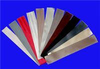 尼龍織帶|滌綸織帶|丙綸織帶