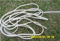 生產各種硅膠發熱線,硅膠發熱絲,硅膠發熱片,按客戶要求定做,歡迎電話一三九六八二八二六六三