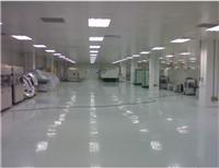 Jiande anti-static floor price, Jiande anti-static material