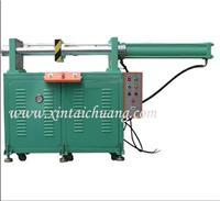 供應臥式軸承壓裝機