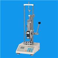 The supply of spring tension and compression testing machine THS-S (50-500)
