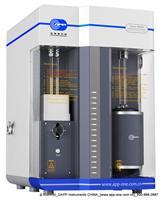 活性炭比表面積分析儀 金埃譜科技空隙率分析儀 真密度分析儀
