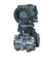 供应国产高仿精仿横河川仪EJA430A压力变送器