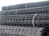 渝北区,钢塑复合土工格栅是土工格栅中应用颇为广泛的一类土工格栅