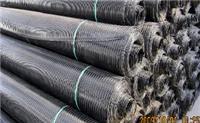 淄博HDPE单向塑料土工格栅新技术指导,主要的生产线,诚招加盟