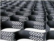 土工格室★辽阳★推广:-P中国驰名商标◀土工格室⌒打造国际品牌