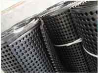 排水板(#‵′)土工建材~国际贸易网上榜品牌﹤招远建材市场
