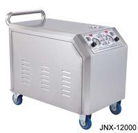 2015新款上门洗车机,专业上门洗车设备厂家-汕头洁能电器