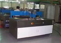 液态金属微元素超声波混合机(超声波高温扩散机)