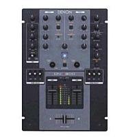 供應萊思康 MPX110 效果器