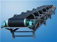 供应TD带式输送机固定皮带输送机厂家