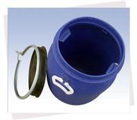 提供河北皮革助剂塑料桶,山西皮革助剂塑料桶到河北汇源