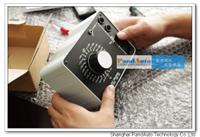 供應**熱電阻模擬器burster4506