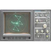 5212利達矢量示波器PAL和N制式