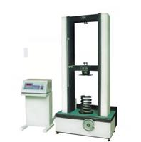 Supply singular spring tension and compression testing machine TLS-10000I ~~ 20000I | spring tension and compression testing machine