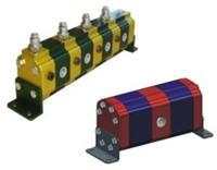 viovil齒輪泵 vioivl同步馬達 上海卡托流體設備有限公司