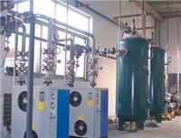 空压机房噪声处理方案