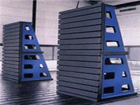 供應大連鑄鐵彎板,大連鑄鐵直角尺