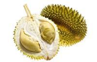 供应榴莲香精;优质食品添加剂香精香料