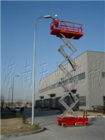 Supply Jilin production and sales of elevators, lifts prices